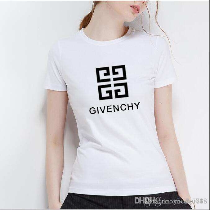 2020 мода итальянский тигр футболка Женская Медуза футболка повседневная мужская 3D футболка oorcbf 321 рубашка куртка