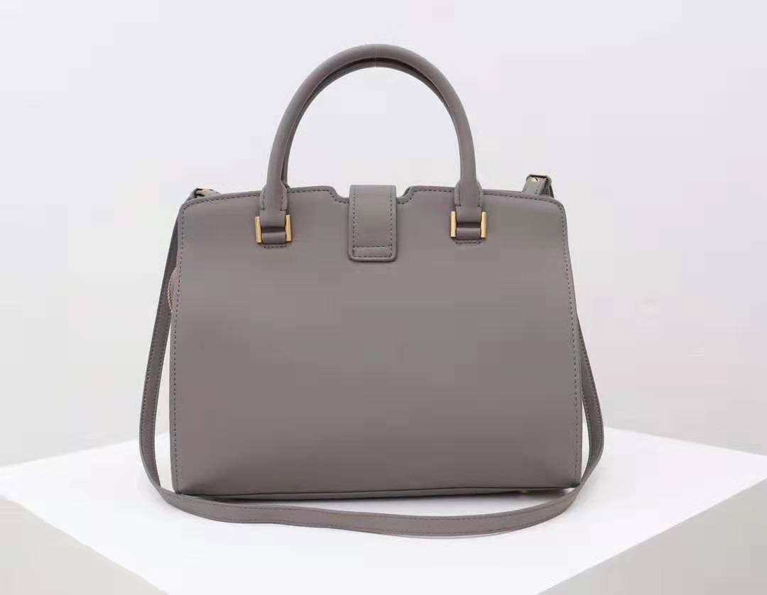 Bolso de señora de marca vender como hot cakes bolso de mujer bolso de mujer de moda Bolsos de LUJO más nuevos Bolsos de hombro de diseñador de moda para mujer