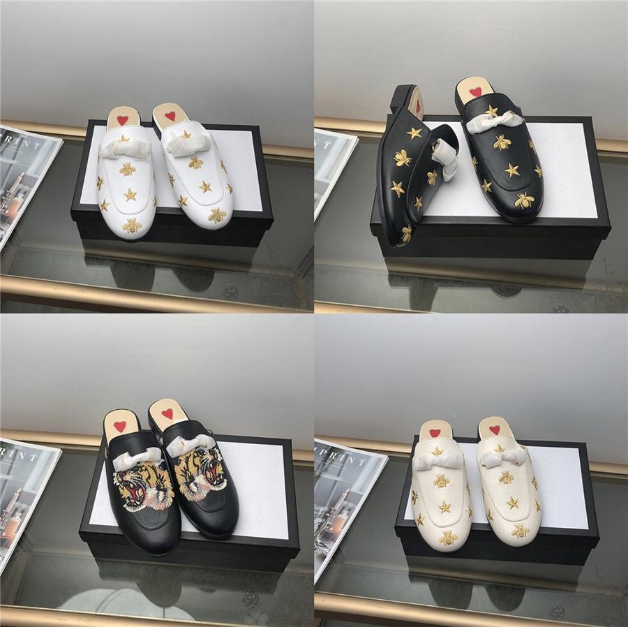 Mode 2020 Été Femmes cheville Strrap Sandales plate-forme carrée S Imprimer Wedding Party Sexy Ladies Chaussures Zapatos De Mujer S06 # 562