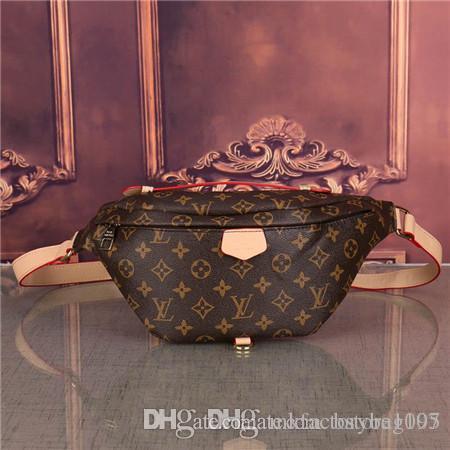 Горячие продажи новый стиль женщины сумка сумки Сумки Леди композитный сумка Сумка сумки Pures #C1909