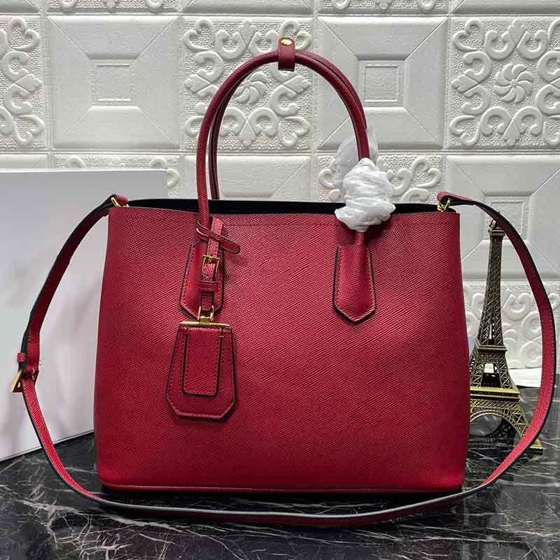 Designer Tote Bags Crossbody dei raccoglitori delle donne di marca di lusso del progettista Zaini Borse Purses modo delle signore di lusso del sacchetto della grata di diamante Bag0076