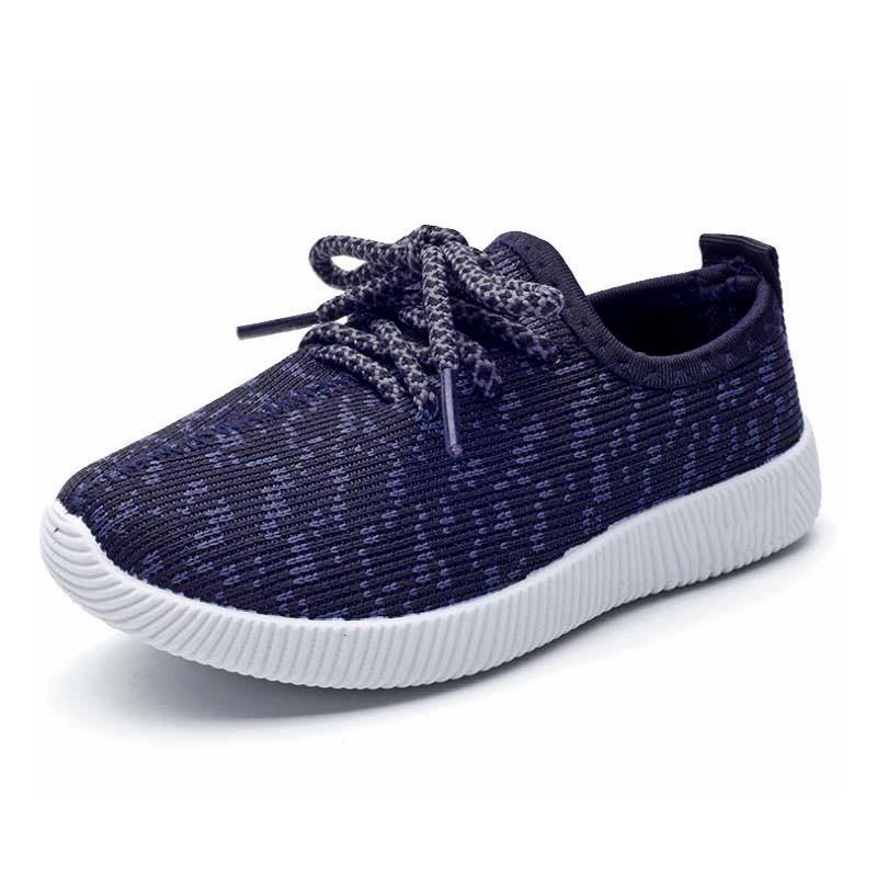 2020 sapatos mens Preto Vermelho Branco Azul Verde Amarelo 2021 edg WCD SE