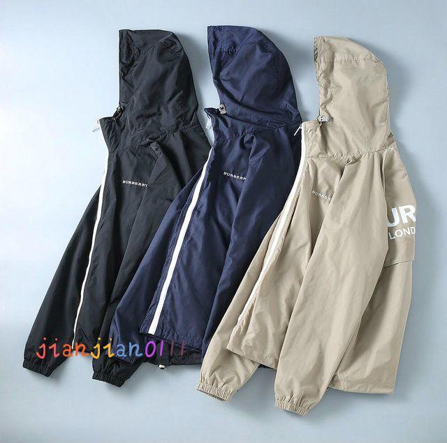 Новый оригинальный сингл пальто 2020 мужские раннего качества весной корейской моды случайные куртка высокого класса куртки мужчины B2103