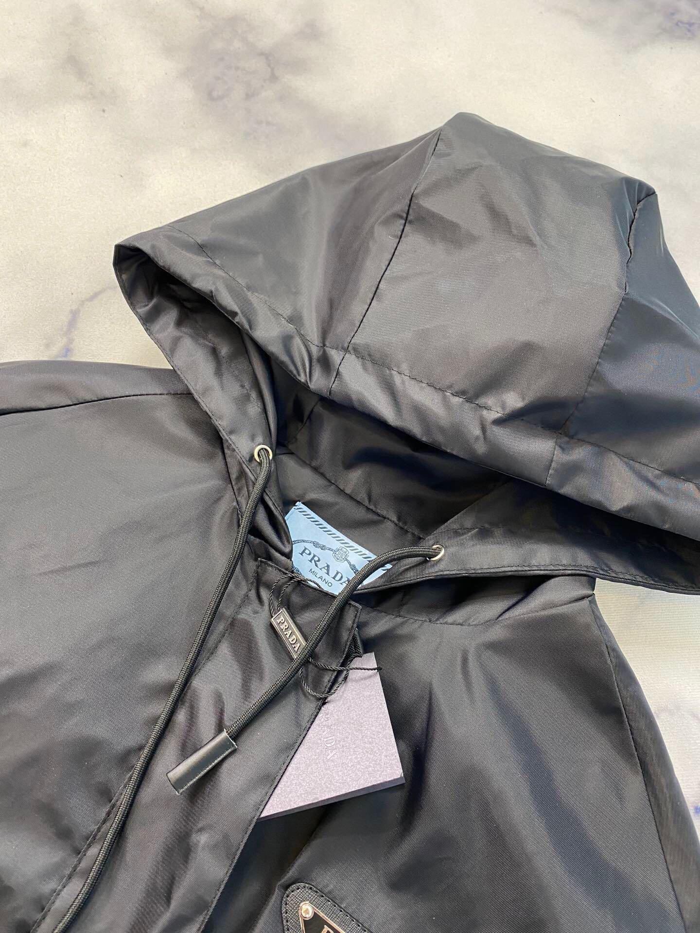 Tasarımcı bayan şort pantolon Ücretsiz nakliye sıcak yakışıklı gündelik LFTE tavsiye yeni spor şort womens