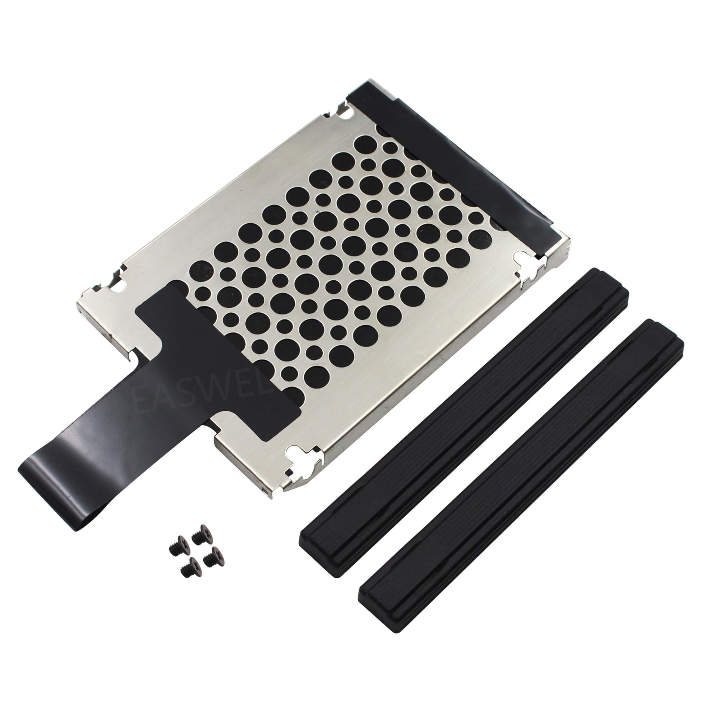 HDD Sabit Disk Caddy Ray Vidalar Lenovo IBM Thinkpad T410S T500 T510 R400