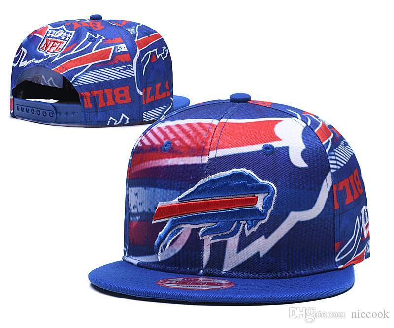 cheap buffalo bills hats