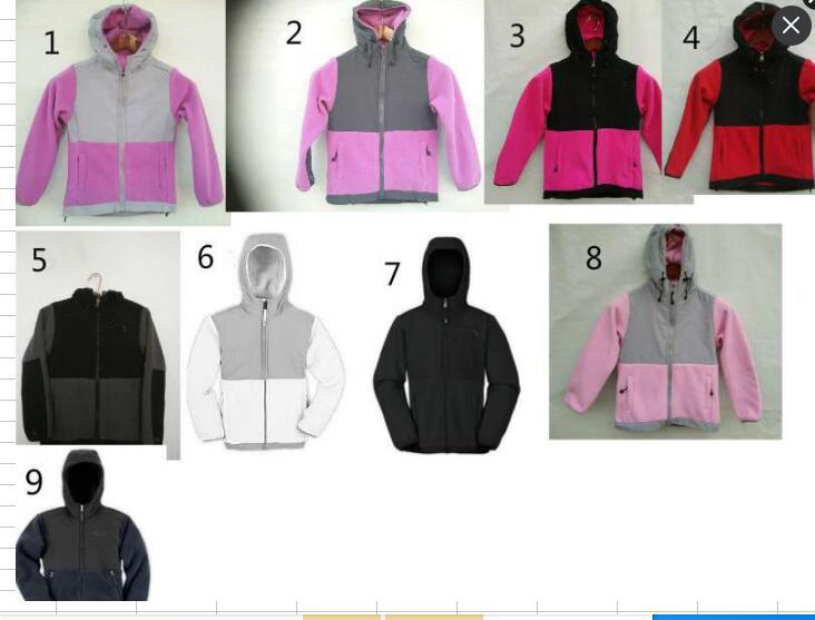 여자 자켓 어린이 따뜻한 후드 퓨어 컬러 유아 소년 코트 어린이 겉옷 의류 아기 소년 자켓 여성 겨울 자켓