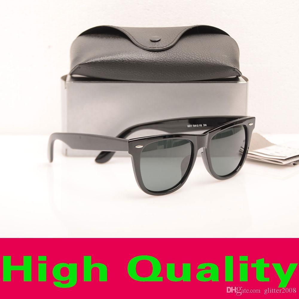 Designer Quality Man Fashion For Women High Sun Glasses Classic New Sun Glass Sunglasses Glasses Brand Cases Plank Sunglasses With Lens Brdg
