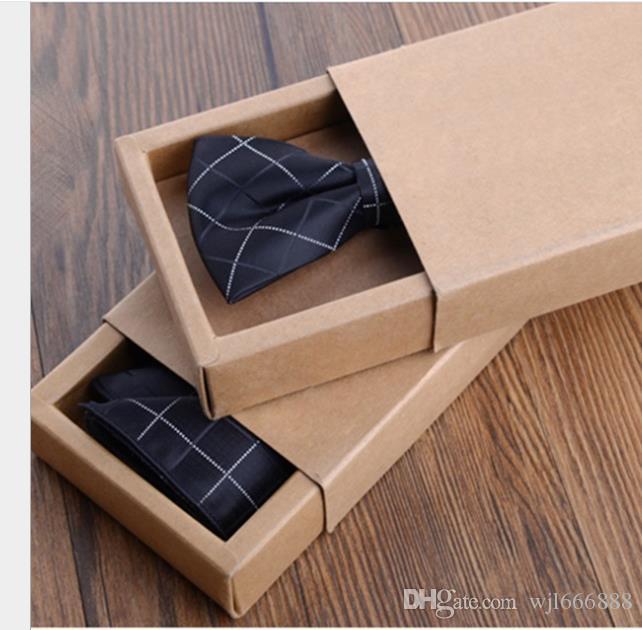 Foulard de poche 2019 nouez deux ensembles de tailleur et cravate de mariage pour monsieur