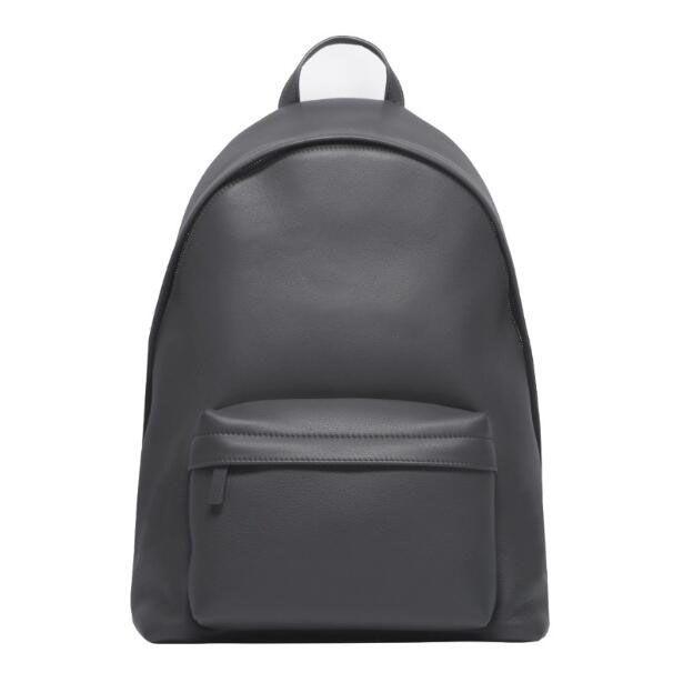 2020 Comercio al por mayor para hombre Mochila mochila grande de hombro bolsas de alta calidad mujeres bolsos de escuela bolsa de viaje