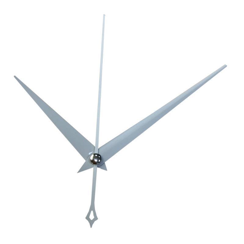 الكوارتز عدة سيارات على مدار الساعة لإصلاح مخصص استبدال مدار الساعة حركة عزم دوران عالية على مدار الساعة