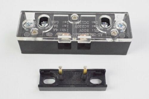 10SETS AZ-06 Bloqueo Bimore Ascensor 161 Contacto de puerta Interruptor para Mitsubishi