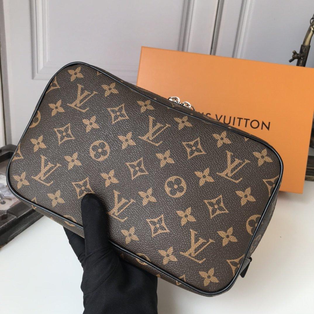 concepteur sacs à main de luxe Portefeuille porte-monnaie sacs à main hommes femmes sac Zipper Femme bourse de portefeuille de mode Porte-cartes de poche Sac Femmes Long