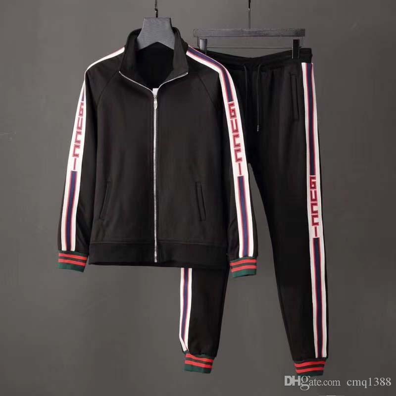2020 delle donne degli uomini tuta Felpe abiti da uomo traccia di sudore cappotti vestito dell'uomo rivestimenti del cappotto Felpa con cappuccio sportivo
