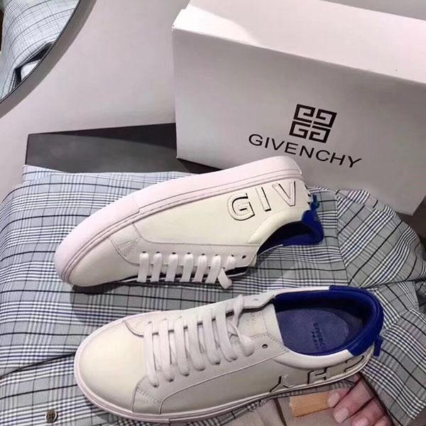 2020 новый роскошный дизайнерский бренд кроссовки ТОП коровья мода мужчины удобные повседневные плоские туфли высокие туфли 38-44 mx3