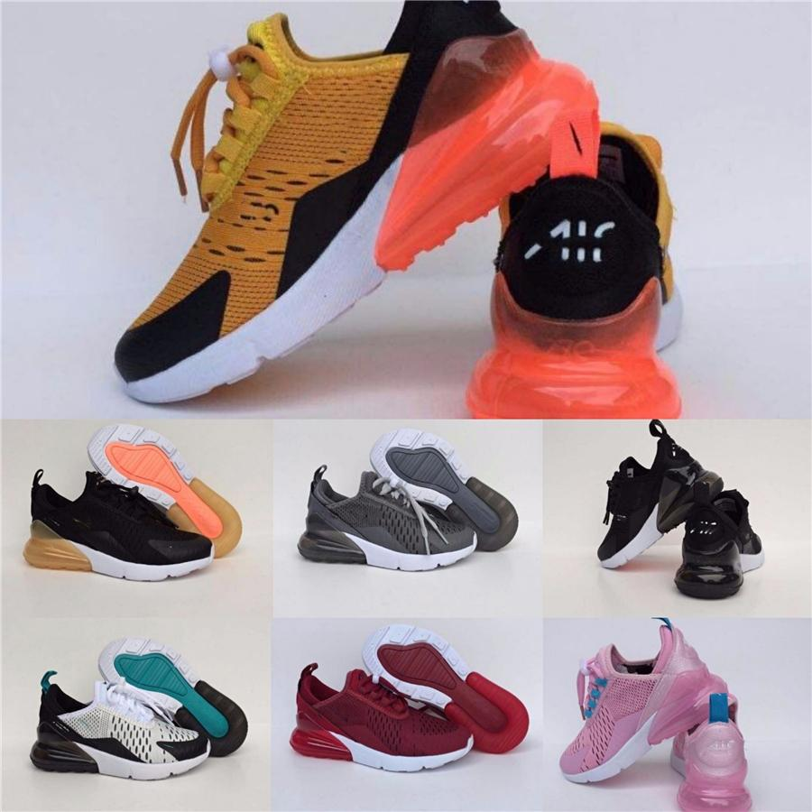 Kids Shoes For Girls Boys Sneakers Jeans Canvas Children Shoes Denim Running Sport Baby Sneakers Boys Shoes Size21-37 #724