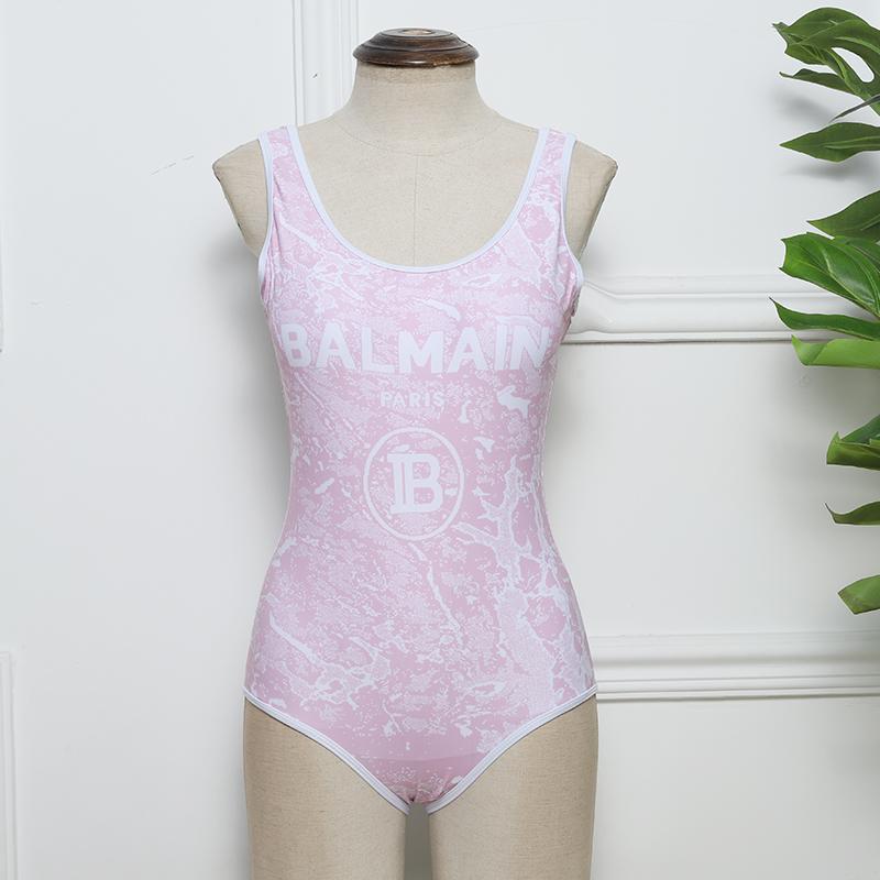8849 # Designerluxury Maillots de bain Femme sexy maillot de bain Bikini Lady été BrandBikini Swimwsuit FILLES une pièce Maillots de bain Bikini Costume 2020555K