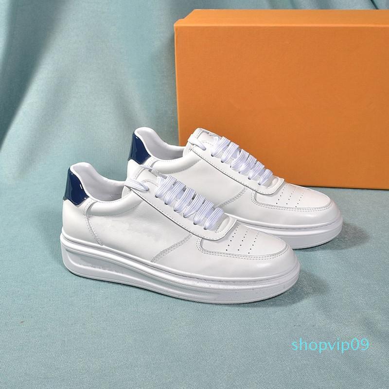 Роскошные дизайнерские туфли Мужская обувь высокое качество кроссовки телячья кожа верхняя шелковая кожа повседневная обувь крест цветок цвет вышивка размер 35-45