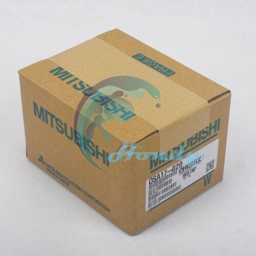 New 1PC Mitsubishi OSA17-020 OSA17020 Servo-Encoder 1 Jahr Garantie