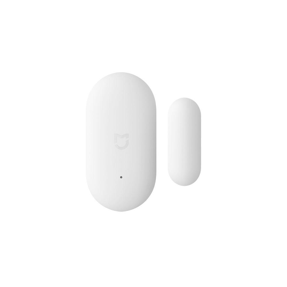 Wireless Door Window Alarm Sensor Detector Smart Home Security Alert System Mini Door Sensor for Gateway Mijia Mi Home App Andr