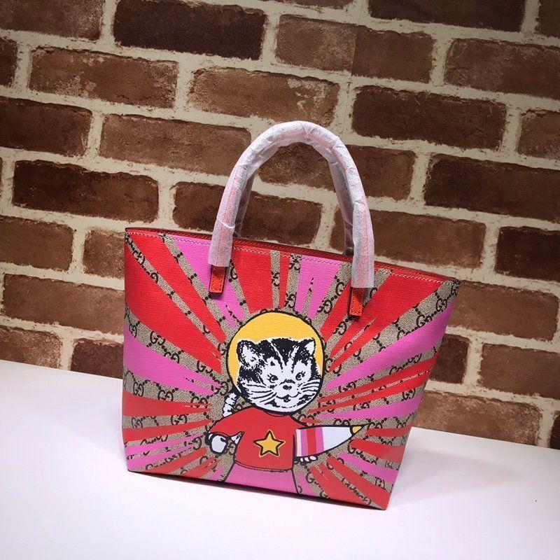 1 high quality 1: New diagonal cross bag handbag backpackS82Z hand