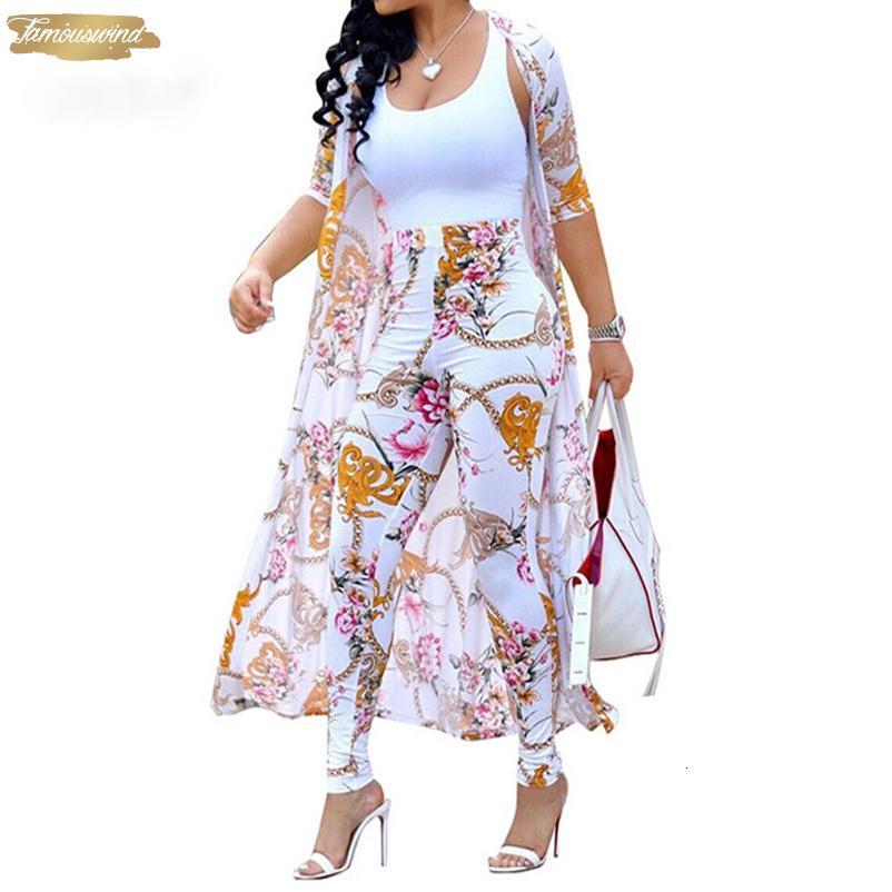 Verano de 2 pedazos rebeca de las mujeres trinchera y atractivo de las bragas de la ropa ocasional de Boho Traje de Bodycon dos piezas de cuerpo entero Trajes