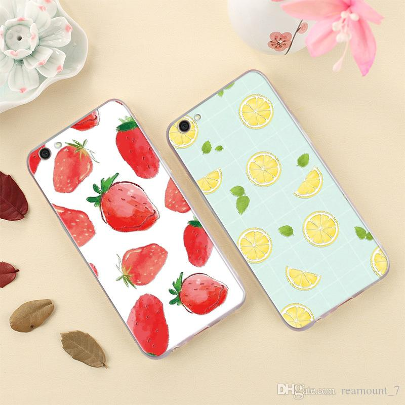 Diy Name Custom Print Case Cover For Iphone X Samsung S10