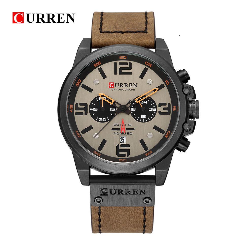 2019 Wrist genf Diamant-Uhr-Mann-Mode-alte Weisen bringen Quarz Rollen automatische lässige mechanische Uhren echte Armbanduhren meistern