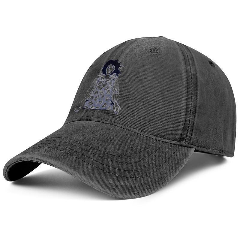 Imagine Dragons cubierta del álbum de hombre y mujeres de béisbol diseño de tapa de mezclilla se ajustó la personaliseddesign a medida de su propia imagen X stylishcute sombreros
