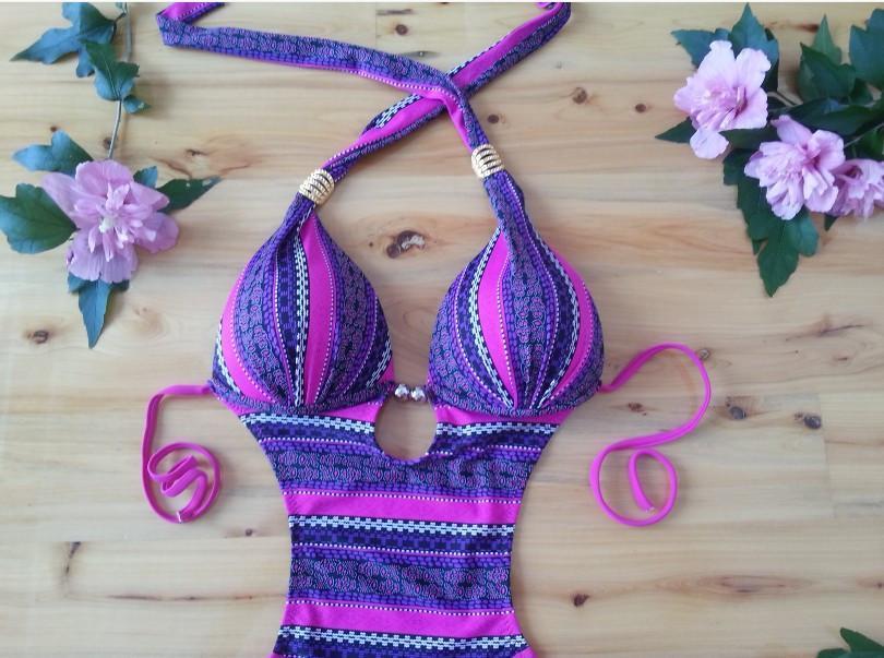 one piece swimsuit (2)