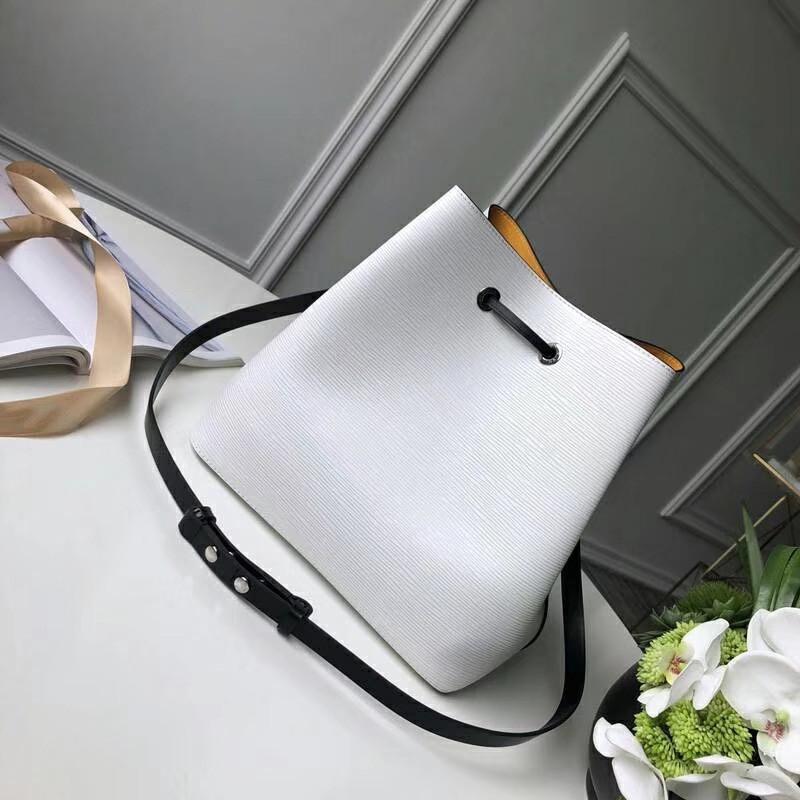 20190523004 2019 Luxury Handbags Woman Bags Designer Genuine Leather Runway Female Europe Brand Top Quality