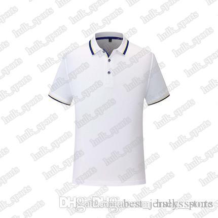 2656 Sport Polo Ventilation séchage rapide des ventes Hot Top hommes de qualité 201d T9 manches courtes-shirt confortable nouveau style jersey1992588