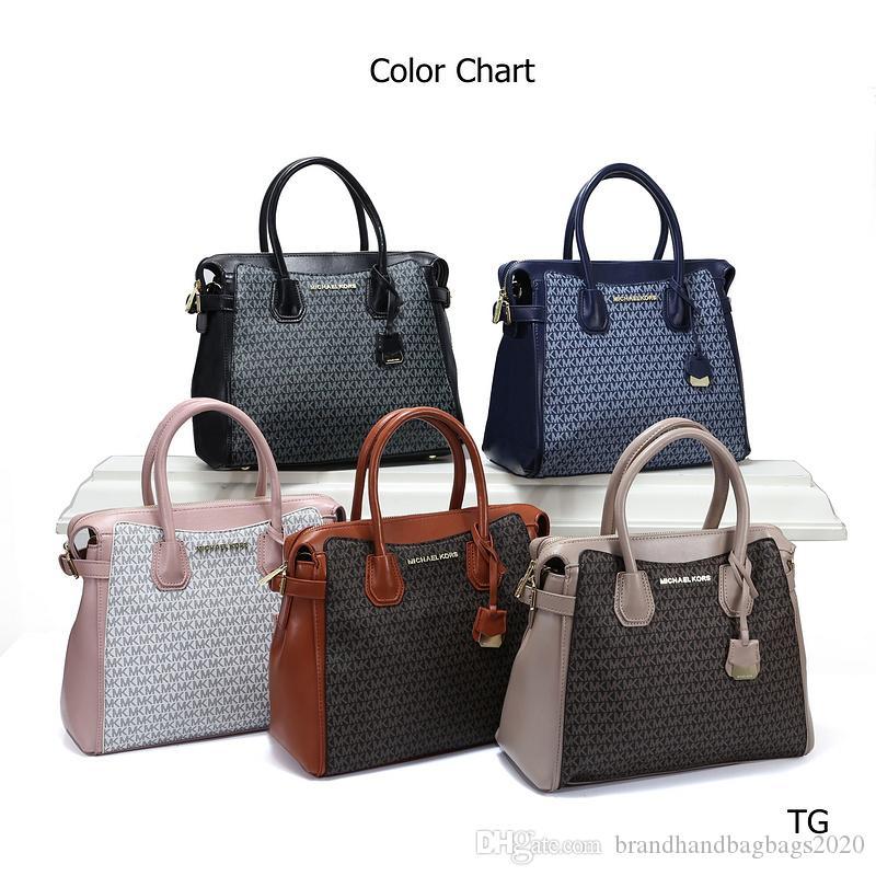 Handbags Winters Rabbit Bag Crossbody Bags Lady Small Tote Shoulder Bag Faux Fur Travel Handbag