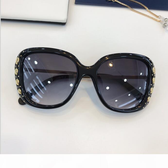 lunettes de soleil pour lunettes de soleil pour hommes lunettes de soleil femmes hommes femmes hommes lunettes de créateurs de oculos mens de 1126 avec la boîte