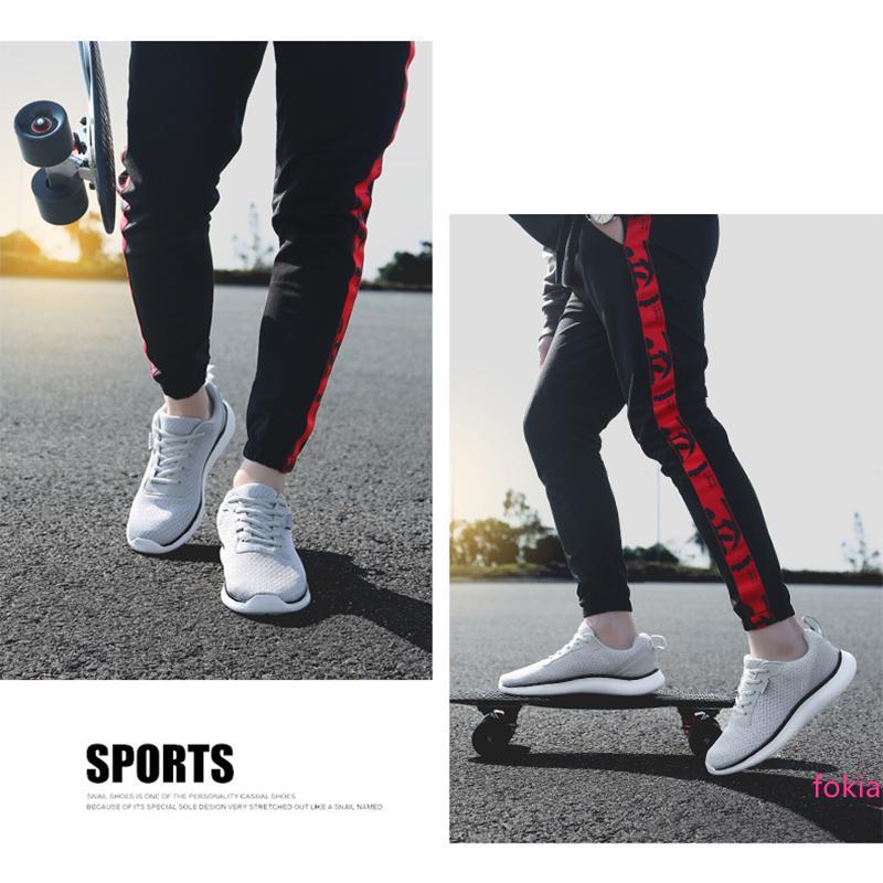 femmes d'été Mode hommes chaussures de course respirant la marque maison de gris noir entraîneurs sportifs blanc Made in taille de la Chine 39-44