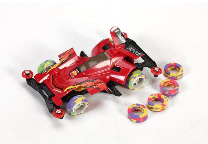 2019 رخيصة جدا شعبية خارج الساخن بيع الطفل تلعب لعبة 4WD شاحنة كشك الكهربائية مع قطع 4 عجلات