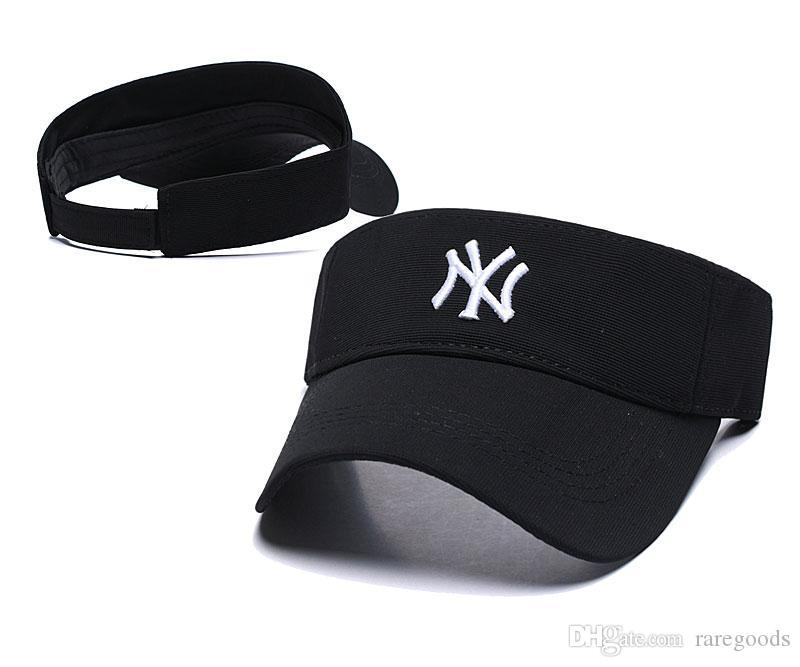 جديد جودة عالية النساء الرجال الذهبي 2019 نيويورك نهائيات أبطال الأبطال gsw snapback القبعات قبعات قابل للتعديل