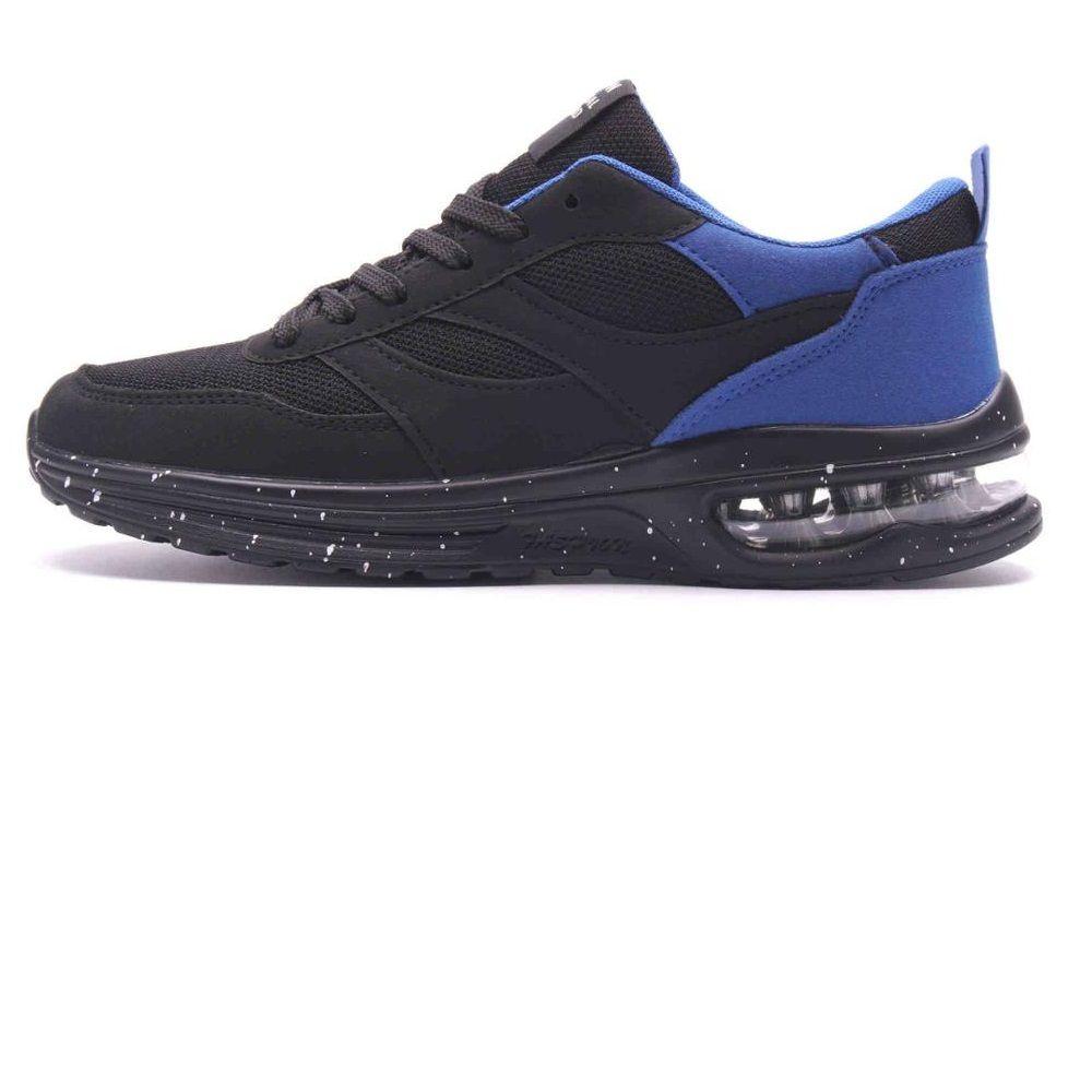 Новое прибытие 2020 Мужчины Пвх дождь Чистка голеностопного водонепроницаемый вода обувь Мужской Botas Резина Короткие дождь мужской обуви 40-44 RME-337