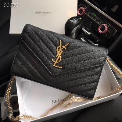 Mulheres Genuiner bolsa de couro Senhoras bolsas Qualidade do Messenger saco sacos Feminino Tote pequeno Crossbody