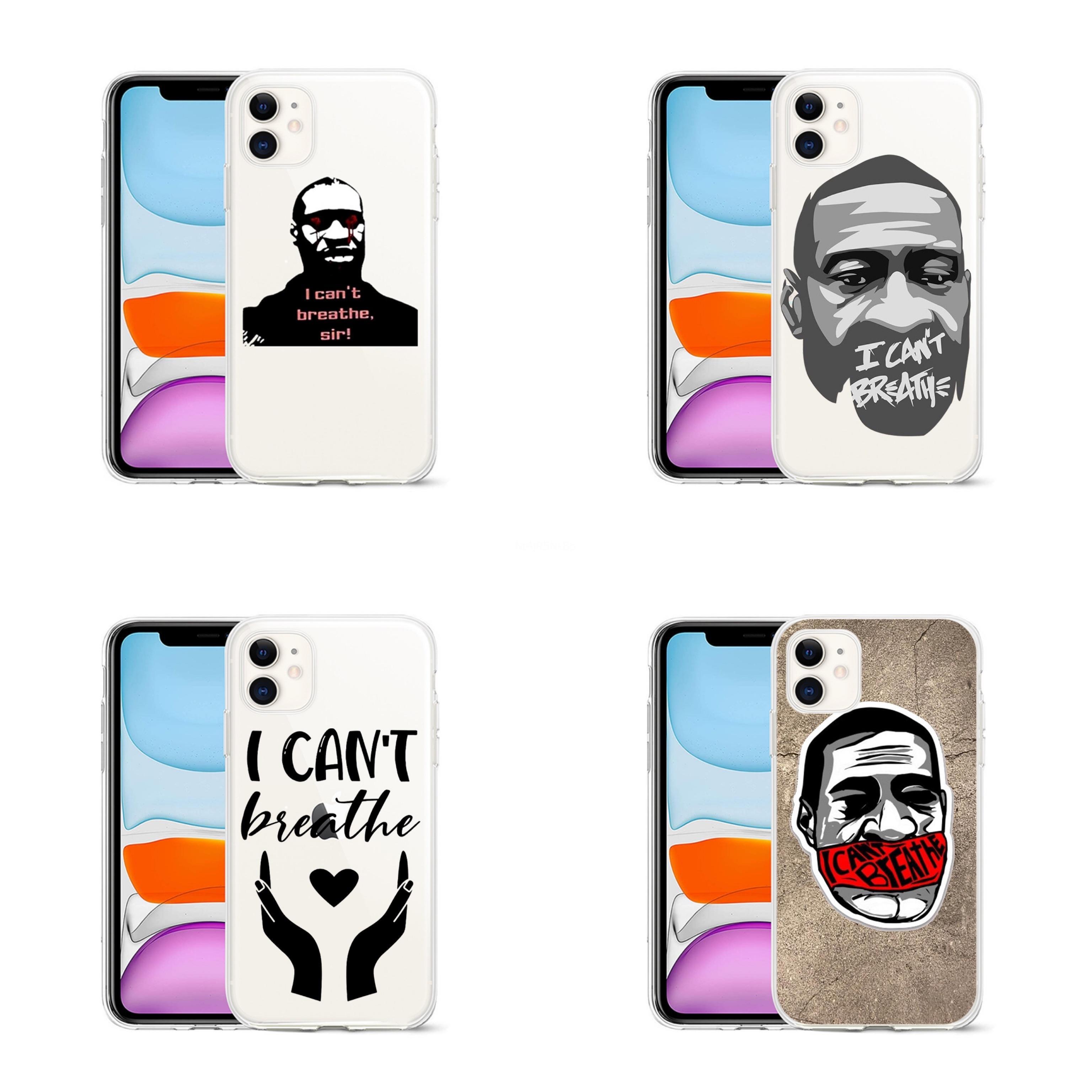 One Piece Luxury телефон чехол для Iphone 7 8P Xr Xs Max 11Promax Мода двойной кожаный карта карман дизайнера задняя крышка для подарков # OU687