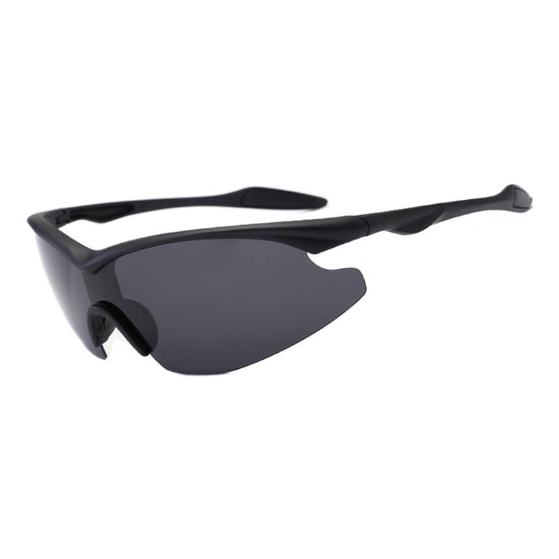 Anti impact Military Shooting Glasses Outdoor Explosion