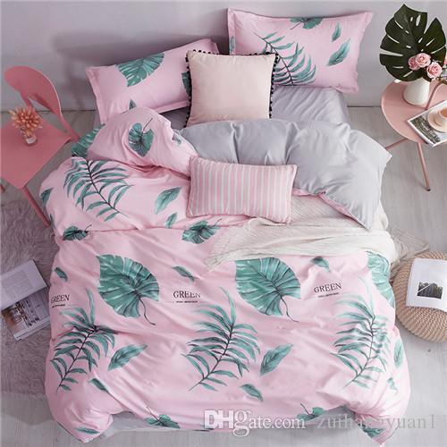 European lines bedding set queen double bed size bedclothes Comforter/Duvet/Quilt cover sheet pillowcase bed sets