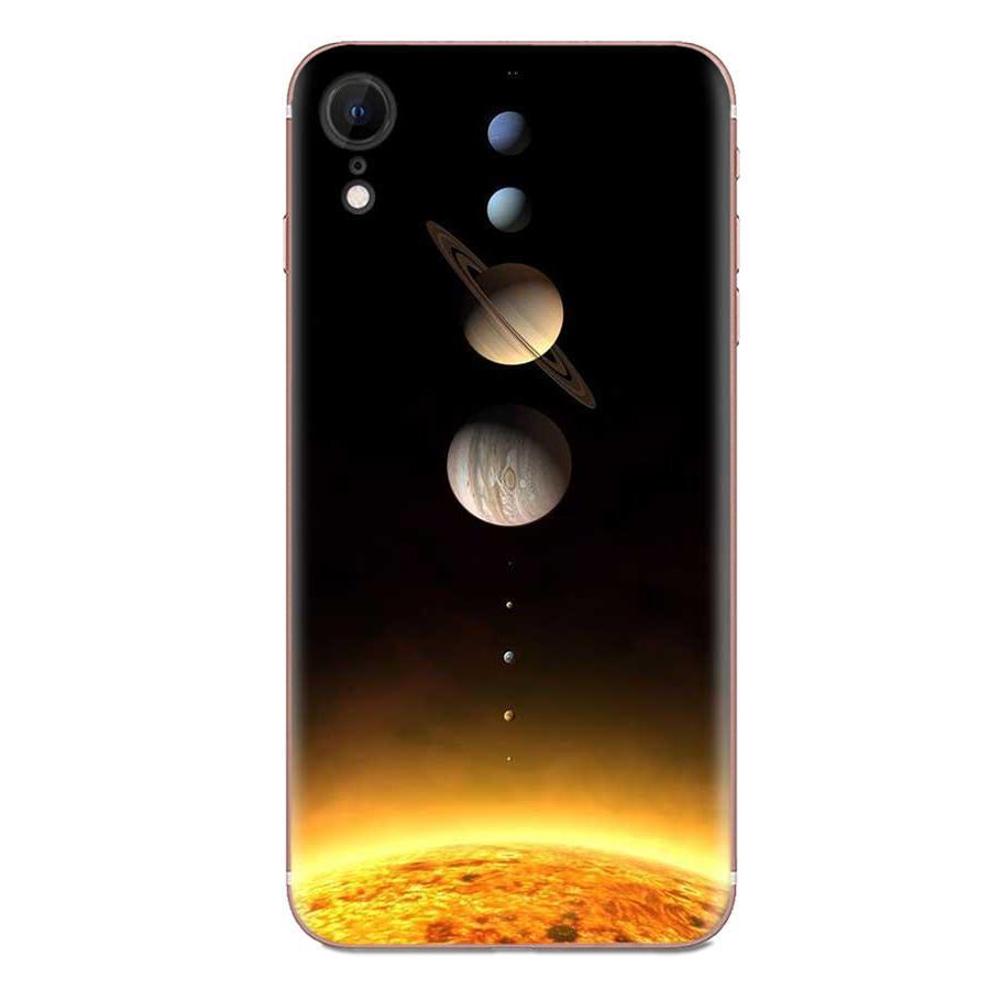 Des Soft Accessoires Pouches Saturn Saturnus Planètes Apple IPhone 11 Pro X XS Max XR 4 4S 5 5C SE 6 5 S 6S 7 8 Plus Proposé Par Casecustom, 5,16 €   ...