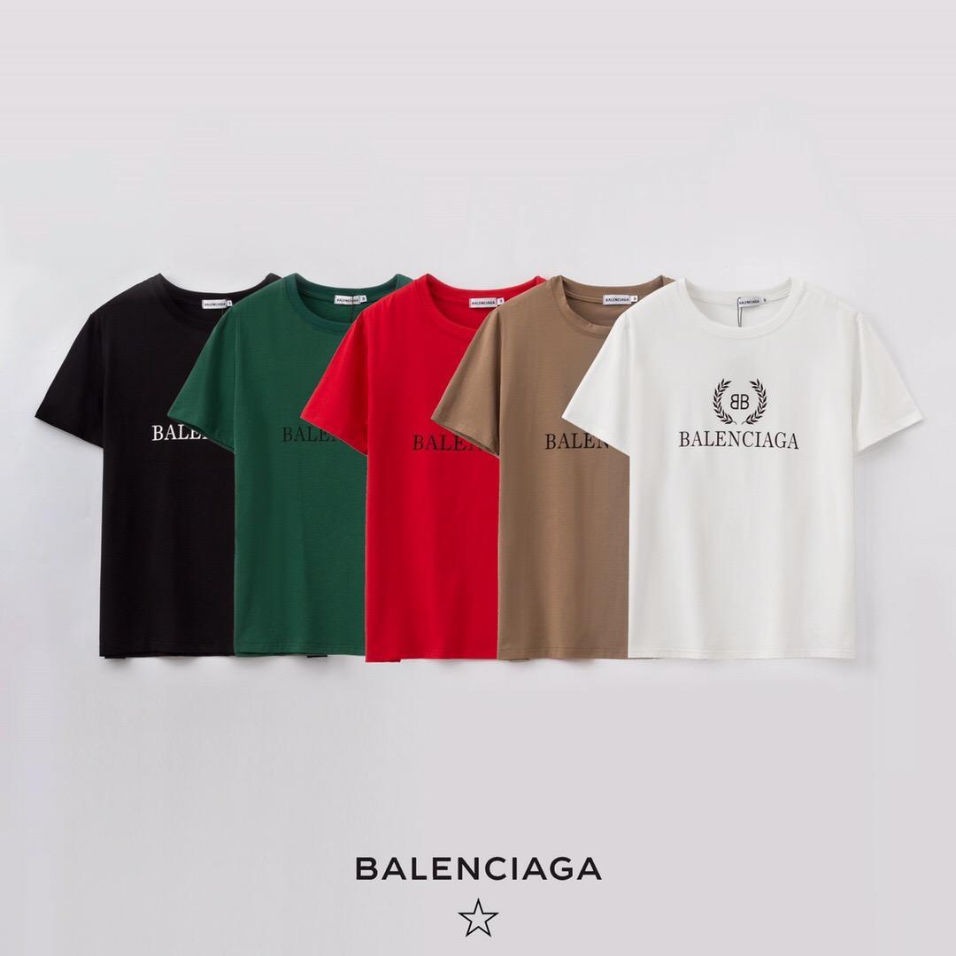 Отправить бесплатно дизайнер Париж вентиляторы футболки Мужская одежда женщины лето роскошные повседневные футболки хлопок письмо бренд с коротким рукавом Медуза футболки