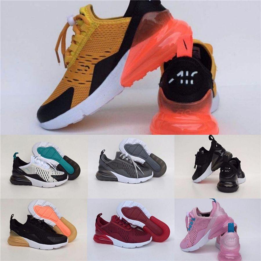 Children Casual Sport Shoes Boys