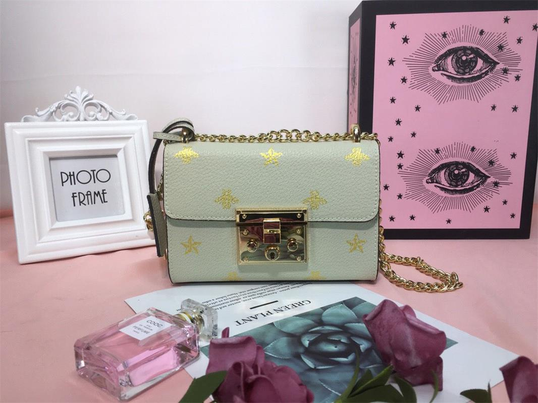 Дизайнер-сумки женщины сумка классический стиль мода сумки женщины сумка Сумка Леди сумки Сумки Speedy 20 см