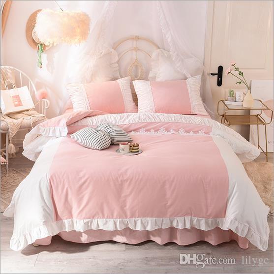 Женское постельное белье фото массажер от фаберлик отзывы