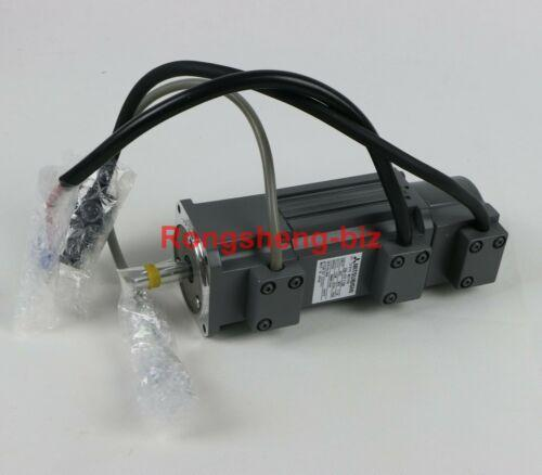 1PC nuovo in scatola Mitsubishi servomotore HA-FF13B # 019