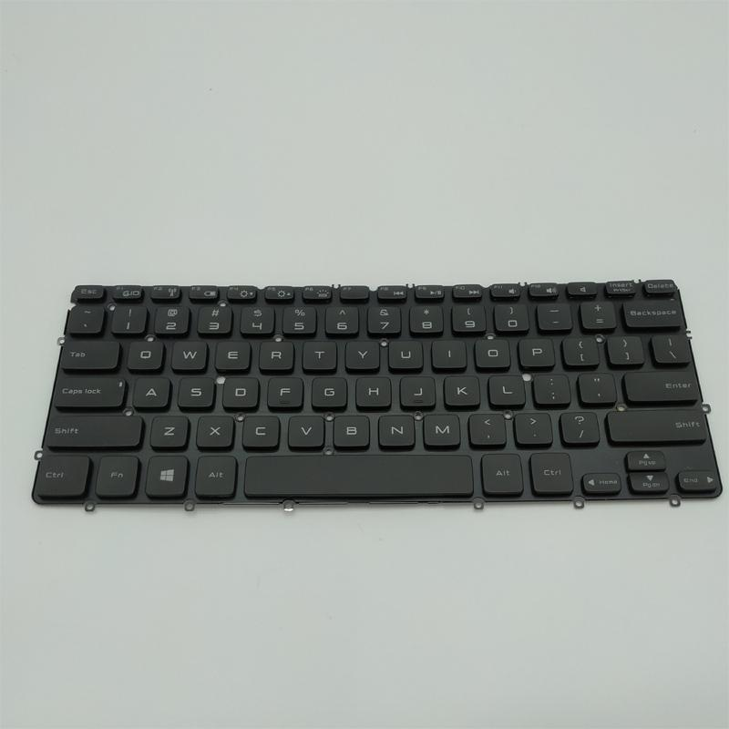 Color : Black Black Apedra MK-X70 USB Interface 104 Keys Wired Colorful Backlight Blue Axis Mechanical Gaming Keyboard for Computer PC Laptop