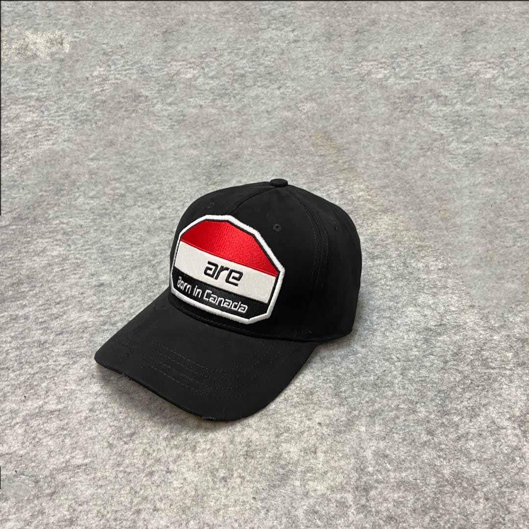 Marke Baseballmütze-Hut-Herbst-Sommer-Hut für Männer Frauen hochwertiger Stickerei Caps Casquette Brief Gorras ds67805